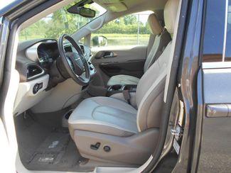 2017 Chrysler Pacifica Touring-L Wheelchair Van - DEPOSIT Pinellas Park, Florida 6