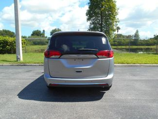 2017 Chrysler Pacifica Touring-L Wheelchair Van - DEPOSIT Pinellas Park, Florida 3