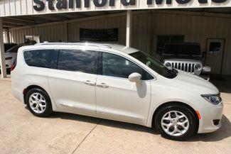 2017 Chrysler Pacifica Touring-L Plus in Vernon Alabama