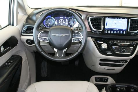 2017 Chrysler Pacifica Touring-L Plus in Vernon, Alabama