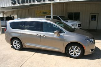2017 Chrysler Pacifica Touring-L Plus in Vernon Alabama