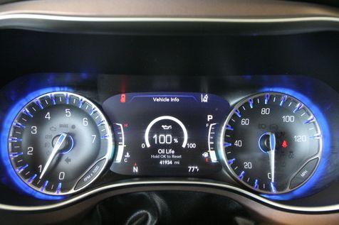 2017 Chrysler Pacifica Touring-L Plus in Vernon, Alabama
