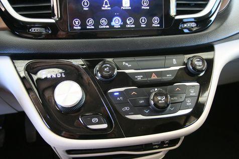 2017 Chrysler Pacifica Touring-L in Vernon, Alabama