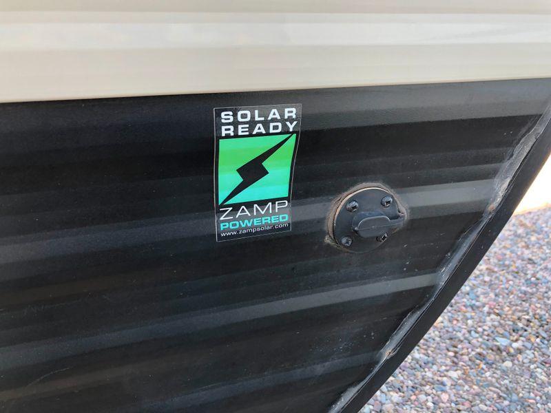 2017 Clipper 14R   in Phoenix, AZ