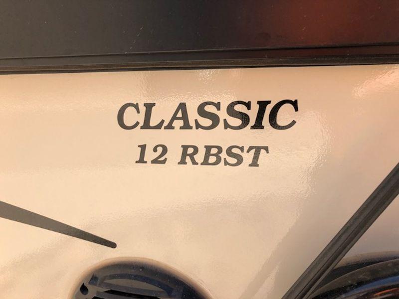 2017 Clipper Classic 12RBST  in Mesa, AZ