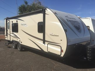 2017 Freedom Express 246RKS   in Surprise-Mesa-Phoenix AZ