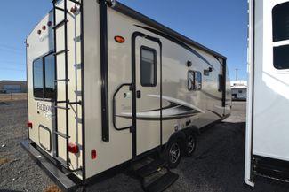 2017 Coachmen FREEDOM EXPRESS 204RD  city Colorado  Boardman RV  in , Colorado
