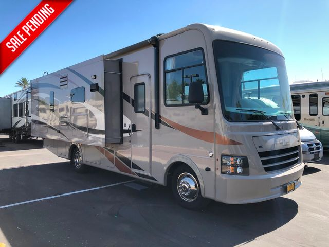 2017 Coachmen Pursuit 27KB  in Surprise-Mesa-Phoenix AZ