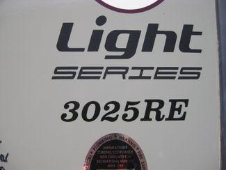 2017 Coleman Light 3025re REDUCED! Odessa, Texas 2
