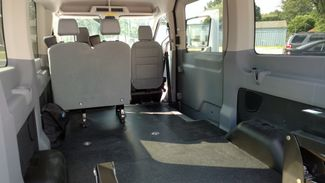 2017 Diamond Coach Wheelchair Accessible  Transit 150 Van Alliance, Ohio 5