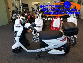 2019 Diax E-Scooter Electric in Daytona Beach , FL 32117