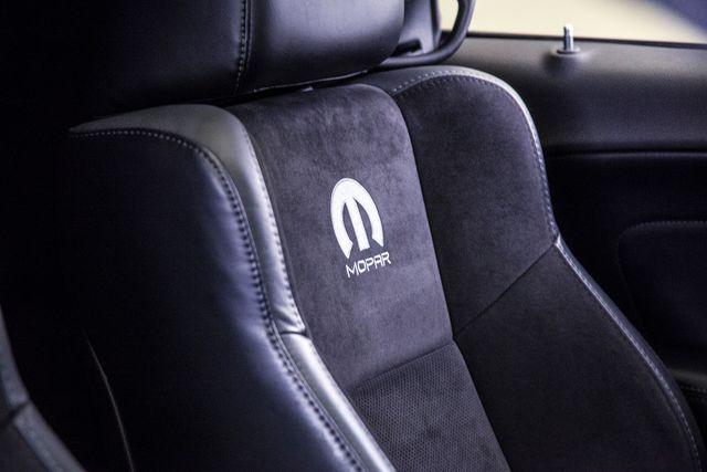 2017 Dodge Challenger 392 Hemi Scat Pack Shaker Mopar '17 Edition 1 of 80 in Addison, TX 75001