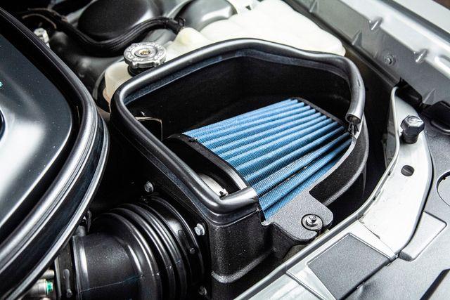 2017 Dodge Challenger 392 Hemi Scat Pack Shaker in Addison, TX 75001