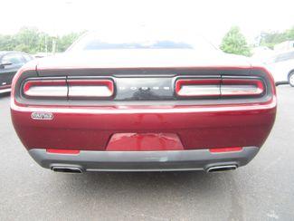 2017 Dodge Challenger SXT Batesville, Mississippi 11