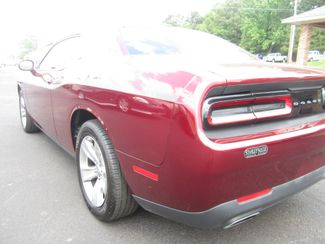 2017 Dodge Challenger SXT Batesville, Mississippi 12