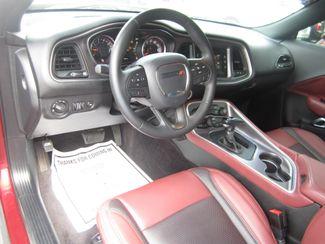 2017 Dodge Challenger SXT Batesville, Mississippi 20