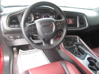2017 Dodge Challenger SXT Batesville, Mississippi 24