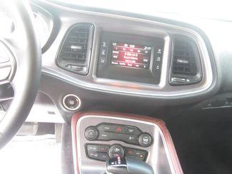 2017 Dodge Challenger SXT Batesville, Mississippi 26