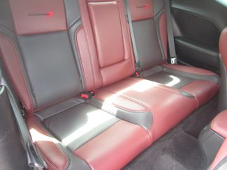 2017 Dodge Challenger SXT Batesville, Mississippi 32