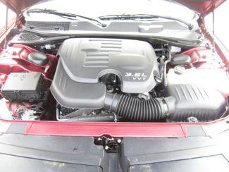 2017 Dodge Challenger SXT Batesville, Mississippi 36