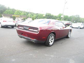 2017 Dodge Challenger SXT Batesville, Mississippi 7