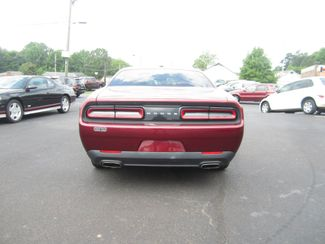 2017 Dodge Challenger SXT Batesville, Mississippi 5