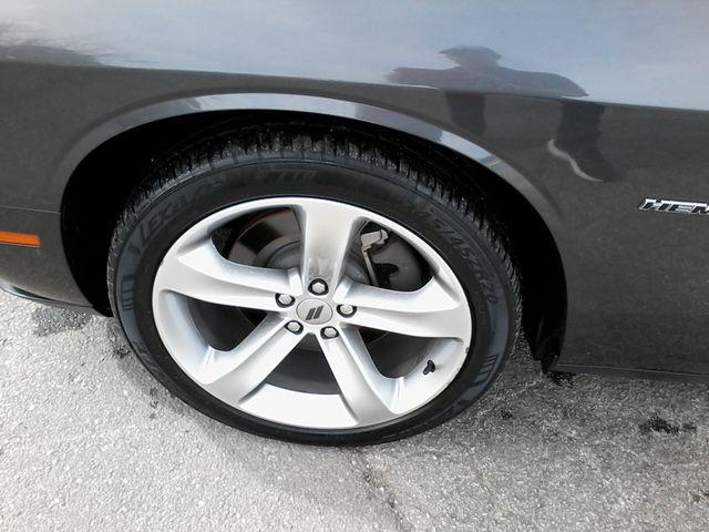 2017 Dodge Challenger R/T Boerne, Texas 44