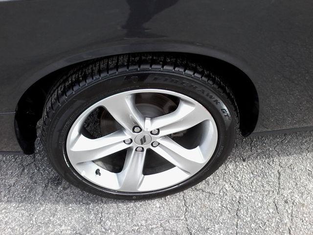 2017 Dodge Challenger R/T Boerne, Texas 46