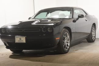 2017 Dodge Challenger GT in Branford, CT 06405