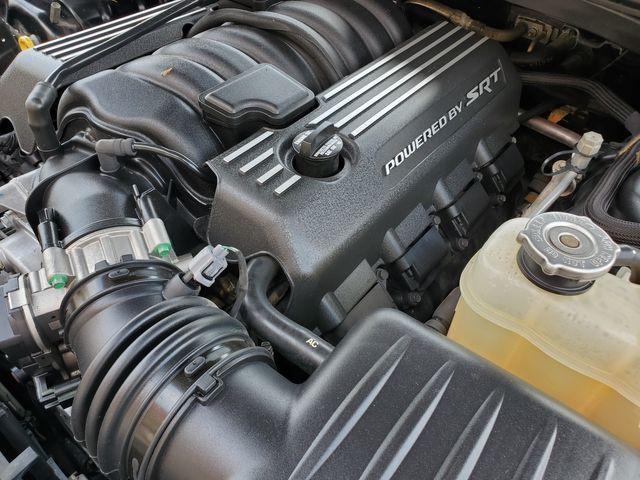 2017 Dodge Challenger R/T Scat Pack in Brownsville, TX 78521