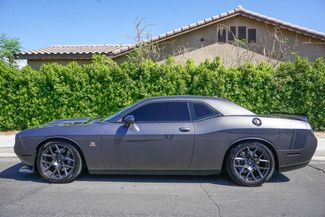 2017 Dodge Challenger RT Scat Pack  city California  BRAVOS AUTO WORLD   in Cathedral City, California