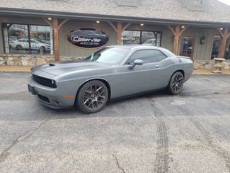 2017 Dodge Challenger T/A in Collierville, TN 38107