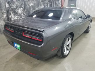 2017 Dodge Challenger RT  city ND  AutoRama Auto Sales  in Dickinson, ND