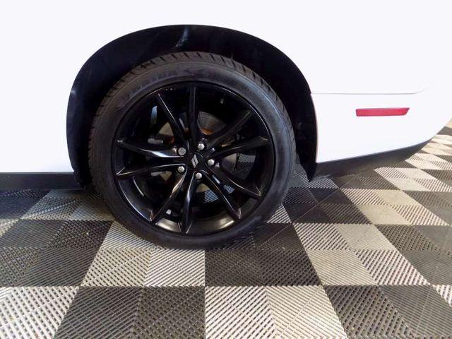 2017 Dodge Challenger R/T Plus in Gonzales, Louisiana 70737