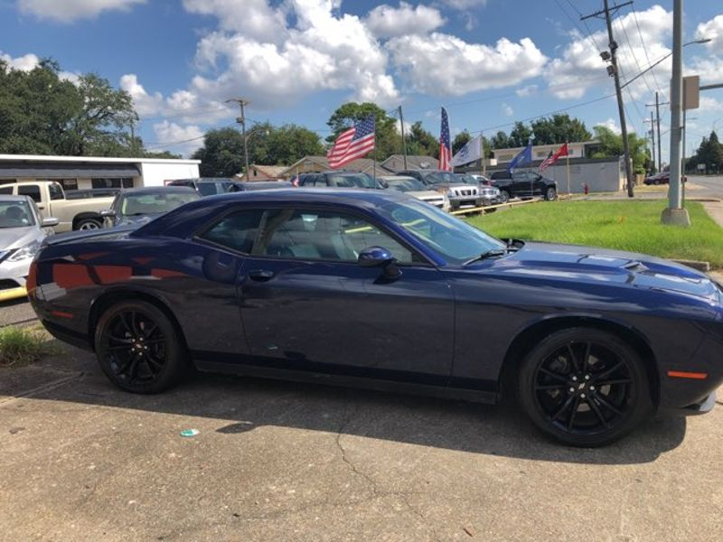 2017 Dodge Challenger SXT Plus  city LA  AutoSmart  in Gretna, LA