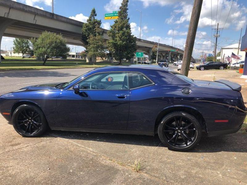 2017 Dodge Challenger SXT Plus  city LA  AutoSmart  in Gretna, LA