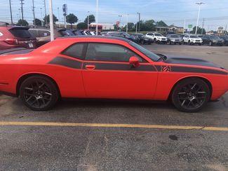 2017 Dodge Challenger T/A Plus | Huntsville, Alabama | Landers Mclarty DCJ & Subaru in  Alabama