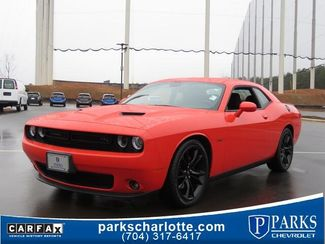 2017 Dodge Challenger R/T in Kernersville, NC 27284