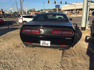 2017 Dodge Challenger RT  city Louisiana  Billy Navarre Certified  in Lake Charles, Louisiana