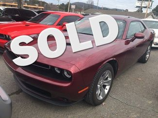 2017 Dodge Challenger SXT   Little Rock, AR   Great American Auto, LLC in Little Rock AR AR