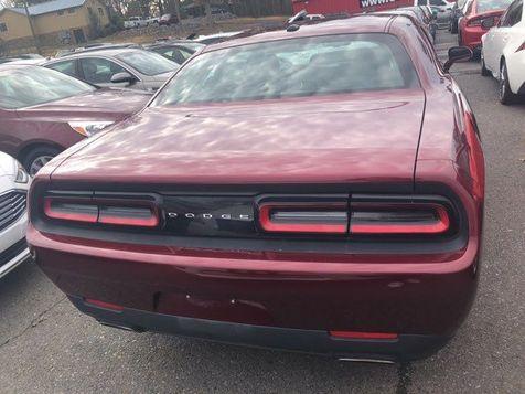 2017 Dodge Challenger SXT | Little Rock, AR | Great American Auto, LLC in Little Rock, AR