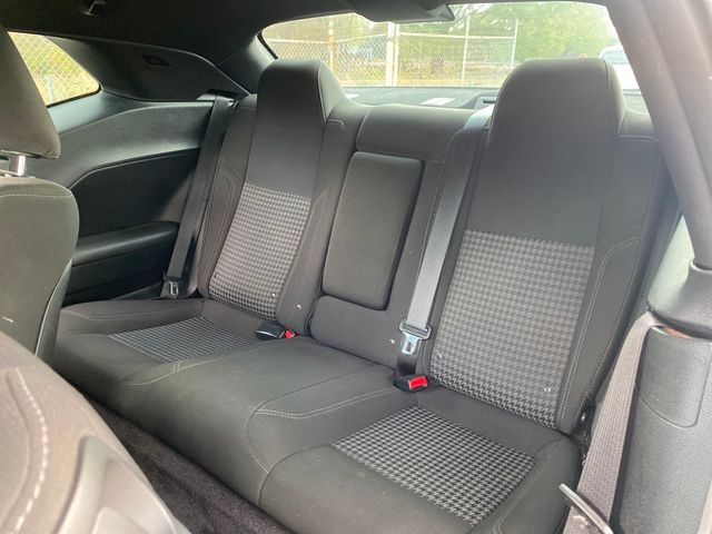 2017 Dodge Challenger SXT Madison, NC 14