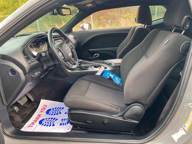 2017 Dodge Challenger SXT Madison, NC 15