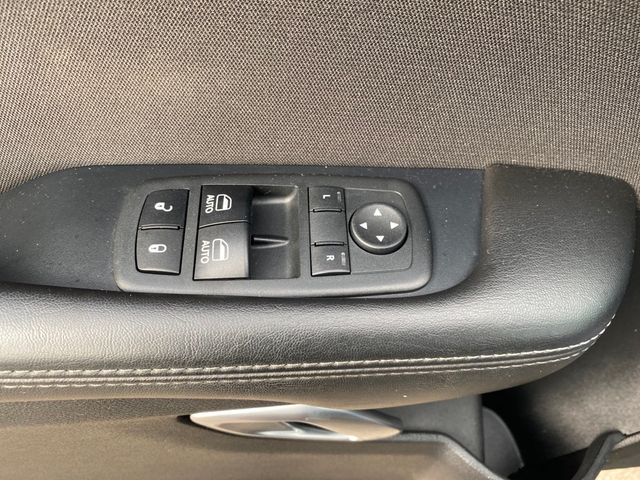 2017 Dodge Challenger SXT Madison, NC 18