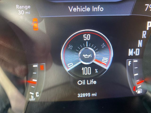 2017 Dodge Challenger SXT Madison, NC 20
