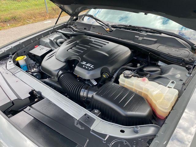 2017 Dodge Challenger SXT Madison, NC 29