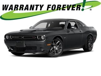 2017 Dodge Challenger R/T in Marble Falls, TX 78654
