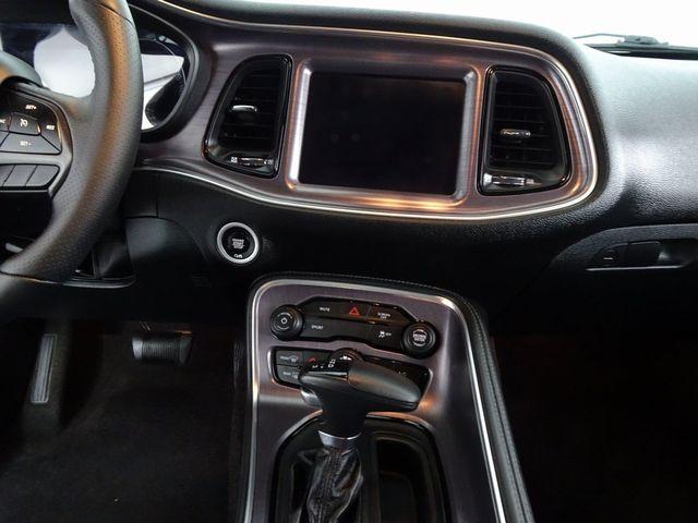 2017 Dodge Challenger SXT in McKinney, Texas 75070