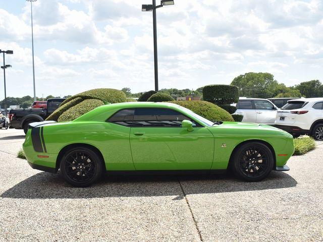 2017 Dodge Challenger R/T in McKinney, Texas 75070