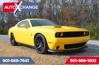 2017 Dodge Challenger R/T 392 in Memphis, TN 38115